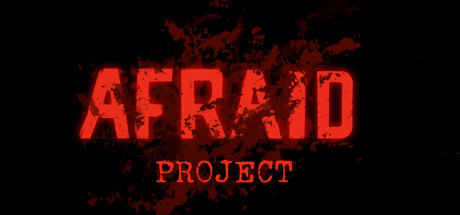AFRAID PROJECT PC Game Free Download