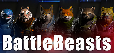BATTLEBEASTS PC Game Free Download