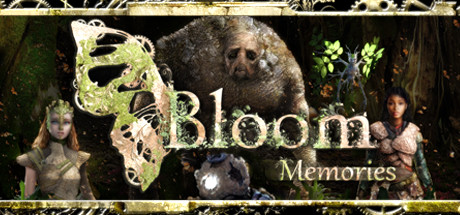 BLOOM: MEMORIES PC Game Free Download