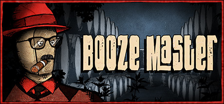BOOZE MASTER PC Game Free Download