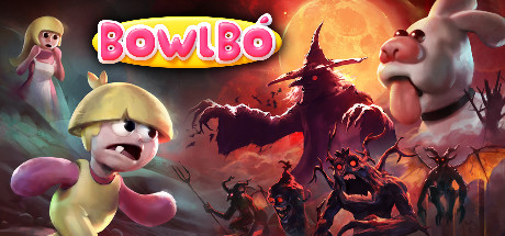 BOWLBO: THE QUEST FOR BING BING PC Game Free Download