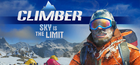 CLIMBER: SKY IS THE LIMIT PC Game Free Download