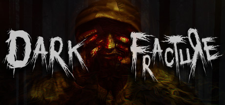 DARK FRACTURE PC Game Free Download