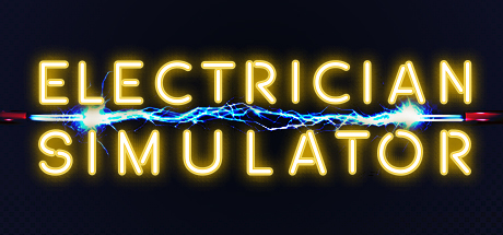 ELECTRICIAN SIMULATOR PC Game Free Download
