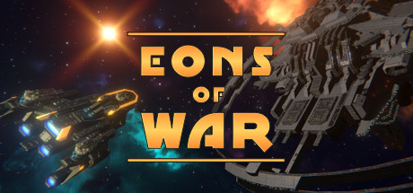 EONS OF WAR PC Game Free Download