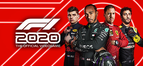 F1® 2020 PC Game Free Download