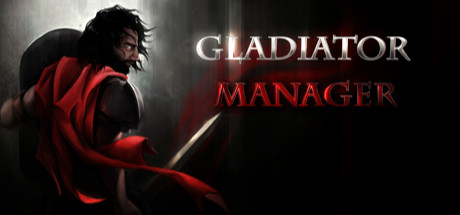 GLADIATOR MANAGER PC Game Free Download