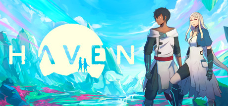 HAVEN PC Game Free Download