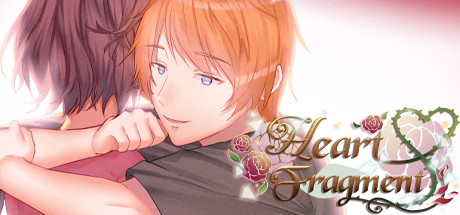 HEART FRAGMENT PC Game Free Download