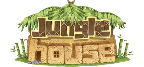 JUNGLE HOUSE PC Game Free Download