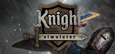 KNIGHT SIMULATOR PC Game Free Download