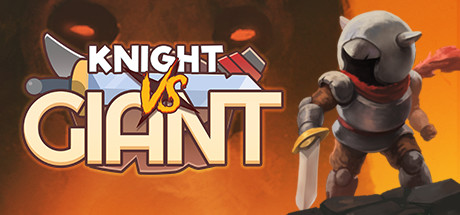 KNIGHT VS GIANT PC Game Free Download