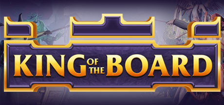King of the Board PC Game Free Download
