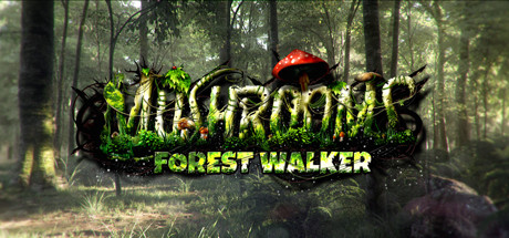 MUSHROOMS: FOREST WALKER PC Game Free Download