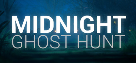 Midnight Ghost Hunt PC Game Free Download
