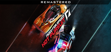 NEED FOR SPEED™ HOT PURSUIT REMASTERED PC Game Free Download