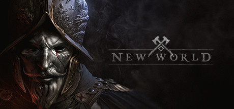 NEW WORLD PC Game Free Download