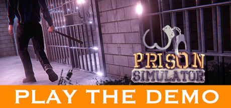 PRISON SIMULATOR PC Game Free Download