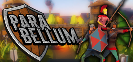 Para Bellum PC Game Free Download