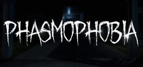 Phasmophobia PC Game Free Download