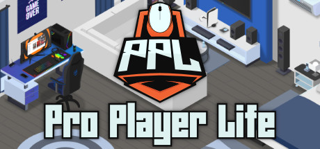 Pro Player LifePC Game Free Download