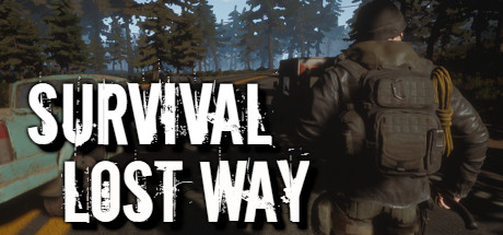 SURVIVAL LOST WAY PC Game Free Download