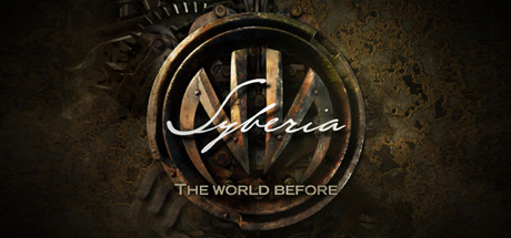 SYBERIA: THE WORLD BEFORE PC Game Free Download