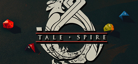 TALESPIRE PC Game Free Download