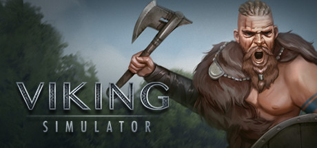 VIKING SIMULATOR: VALHALLA AWAITS PC Game Free Download