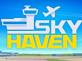 Sky Haven PC Game Free Download