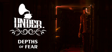 Under: Depths of Fear PC Game Free Download
