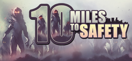 10 MILES TO SAFETY PC Game Free Download