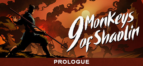9 Monkeys of Shaolin Prologue PC Game Free Download