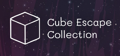 CUBE ESCAPE COLLECTION PC Game Free Download