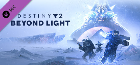 DESTINY 2 BEYOND LIGHT Game Free Download