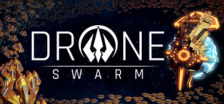 DRONE SWARM PC Game Free Download