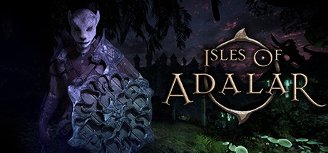 Isles of Adalar PC Game Free Download