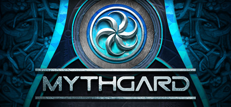 MYTHGARD PC Game Free Download
