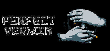 PERFECT VERMIN PC Game Free Download