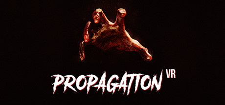 PROPAGATION VR PC Game Free Download