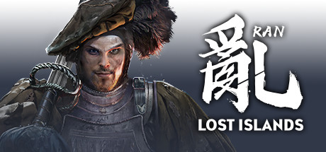 RAN LOST ISLANDS PC Game Free Download