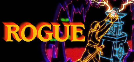 ROGUE PC Game Free Download