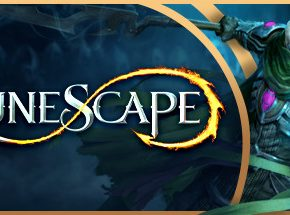 RUNESCAPE PC Game Free Download