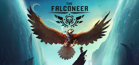 THE FALCONEER PC Game Free Download