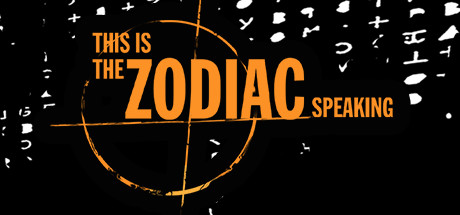 THIS IS THE ZODIAC SPEAKING PC Game Free Download