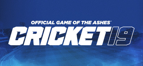 Cricket 19 PC Game Free Download for Mac