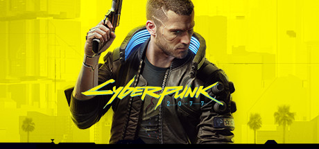 Cyberpunk 2077 Game For PC With Torrent Download 2020