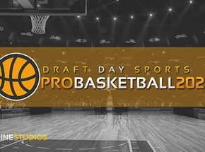 Download Draft Day Sports Pro Basketball 2020 PC Game Free