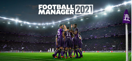 Download Football Manager 2021 Free PC Game Full Version Torrent