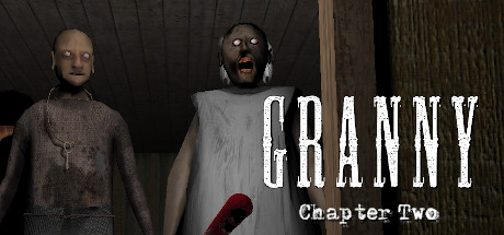 Download Granny Chapter Two Free PC Game Full Version Torrent